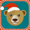 Weihnachten Foto & Rahmen app