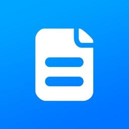 文件管家 - 完美管理你的文件