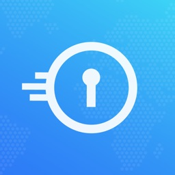 SaferVPN - Best VPN for WiFi