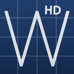 Wonderoom HD Pro