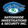 NTW Investigations & Security