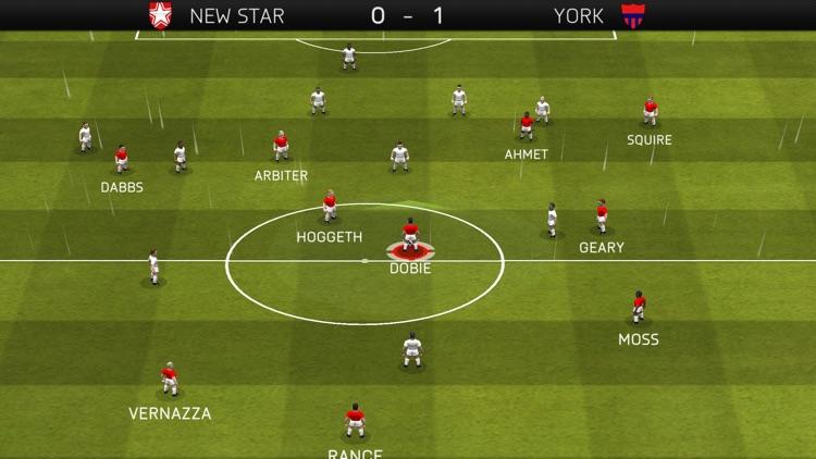 New Star Manager screenshot-4
