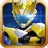 神兽金刚3——超变星甲