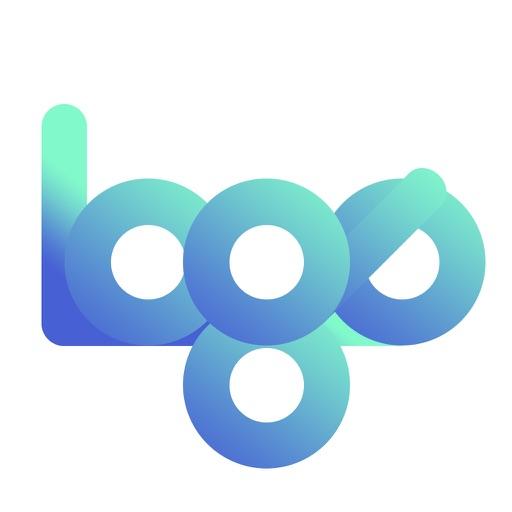 Logo Maker - logos flyer, poster Creator & Design