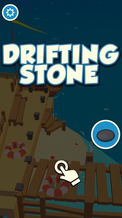 Drifting Stone screenshot-3