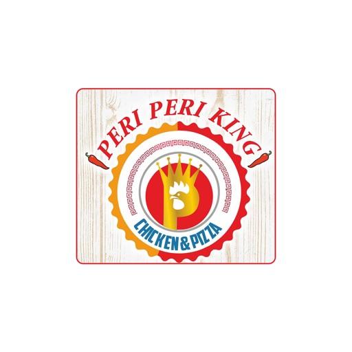 Peri Peri King