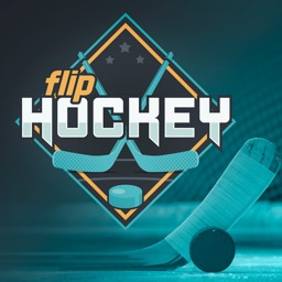 Flip Hockey General Manager