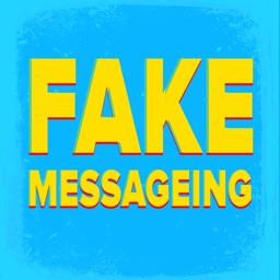 Fake A Text Message -