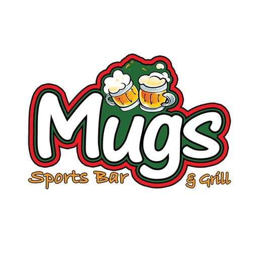 Mugs@ICOT