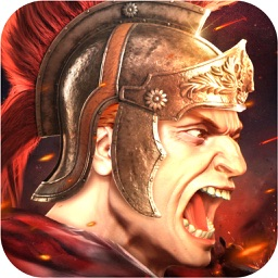 文明与征服-全球国战巅峰策略手游