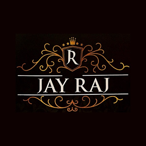 JayRaj