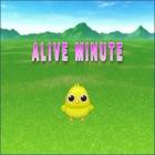 Alive Minute icon