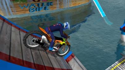 StuntManiaXtreme Screenshot