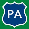 Pennsylvania State Roads - Coderun Technologies Ltd