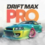 Hack Drift Max Pro Drift Racing