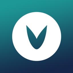 Harvest Fellowship App