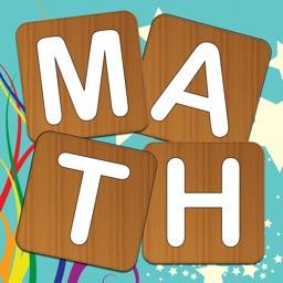 Math Tables Mania