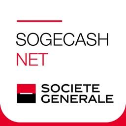 Sogecash Net Société Générale
