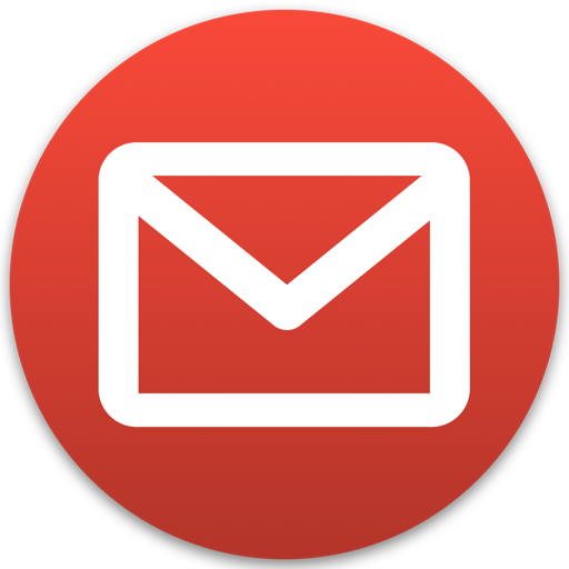 Go for Gmail - Email Client