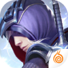 Snail Games USA Inc. - Survival Heroes artwork