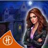 Haiku Games - Adventure Escape: Murder Manor artwork