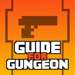 Guide + for Enter the Gungeon