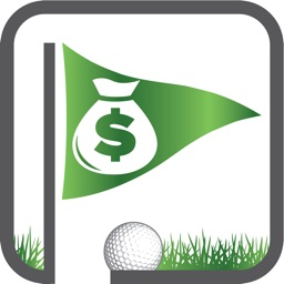 The Hole in ONE App