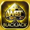 Blackjack Tournament - WBT