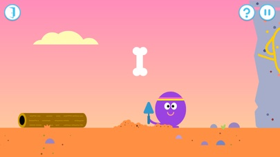 Hey Duggee: The Exploring App screenshot 4