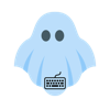 GhostSKB - MingXin Ding