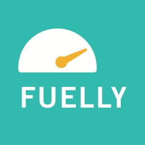 Fuelly - MPG, Mileage, Service app