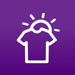 WePick - Let The Weather Pick Your Outfit