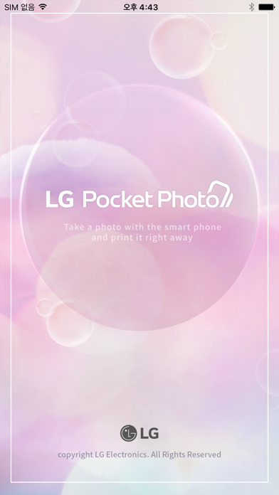 点击获取Pocket Photo