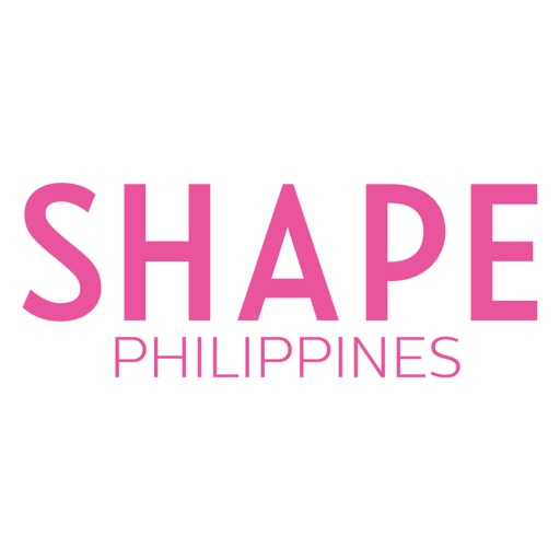 SHAPE Philippines icon