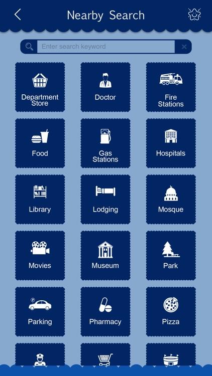 Bulgaria Tourism Guide screenshot-4