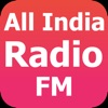 All India Radio FM Stations