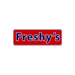 Freshy's Deli and Grocery