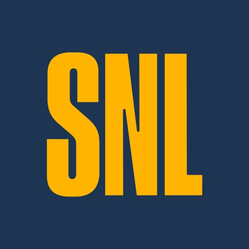 The SNL Official App on NBC