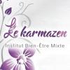 Le Karmazen institut mixte