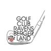 GC Ravensberger Land e.V.