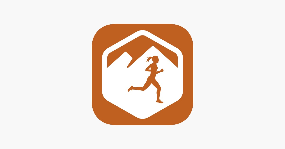 sync iphone to ipad trail run project on the app 8714