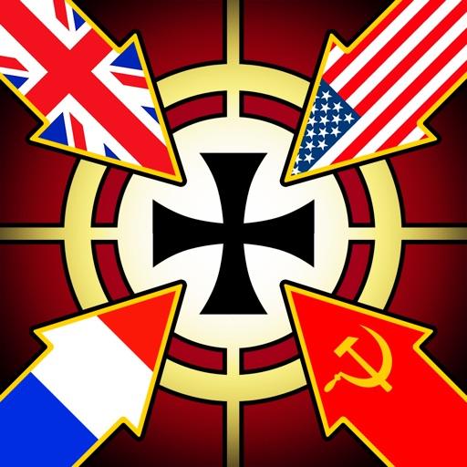 S&T: World War II
