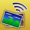 WiFi Photo Transfer
