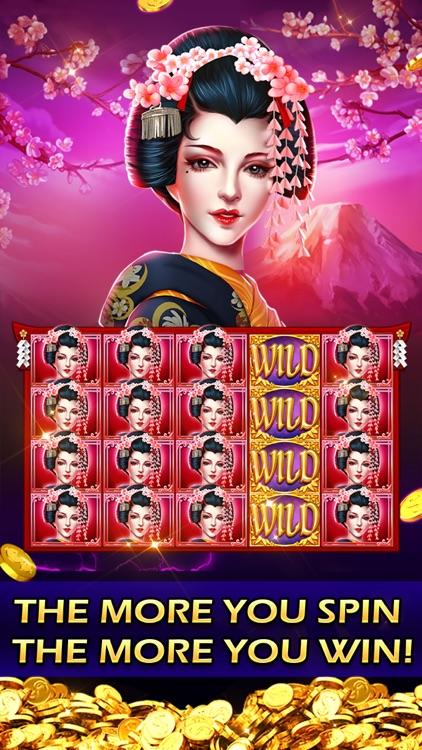 Royal Jackpot Slots & Casino