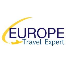 Europe Travel Expert