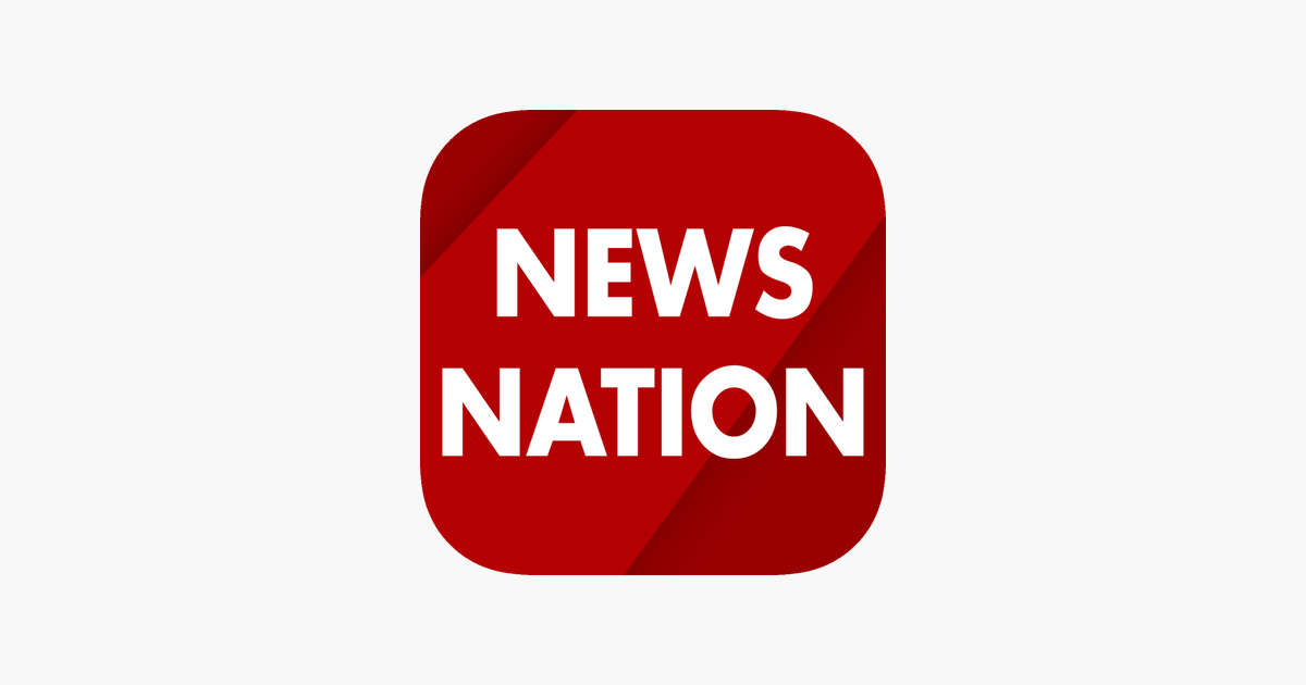 ‎NewsNation on the App Store