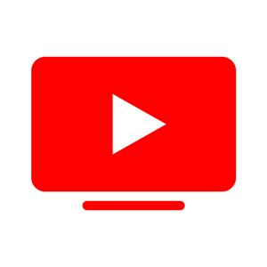 YouTube TV - Entertainment app