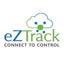 eZTrack Classic