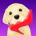 Pet Monitor VIGI