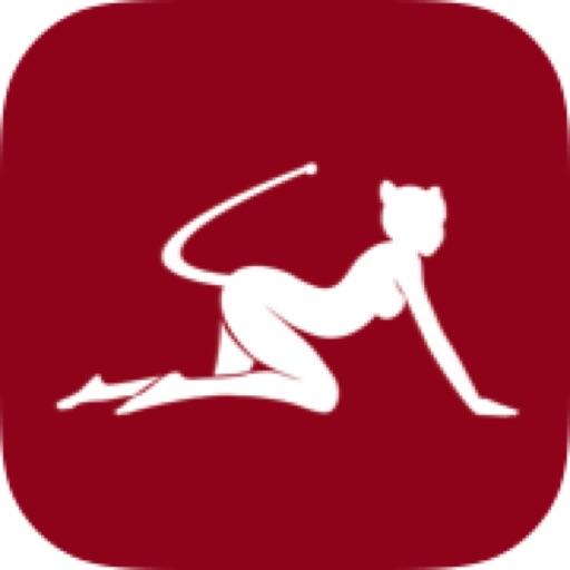 Swinger Safari 2.0
